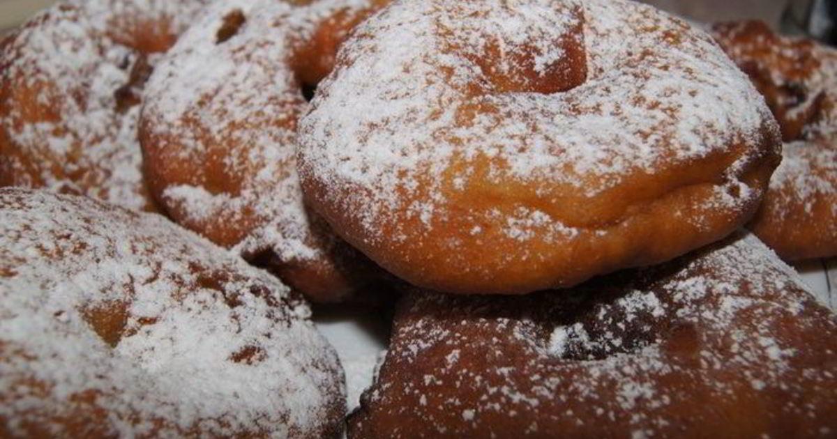 Балеш татарский пирог рецепт с фото сторона процесса
